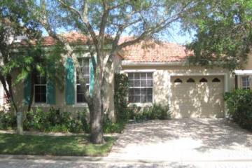 Home for Rent at 5 Via Verona, Palm Beach Gardens FL 33418