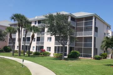 Home for Rent at 353 S Us Highway 1 #B-404, Jupiter FL 33477