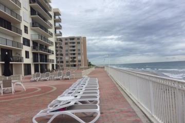 Home for Rent at 3460 S Ocean Boulevard #216, Palm Beach FL 33480