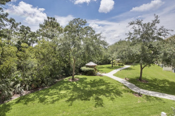 Home for Sale at 12610 SE Old Cypress Drive, Hobe Sound FL 33455