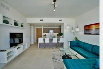 Home for Rent at 401 N Birch Road #512, Fort Lauderdale FL 33304
