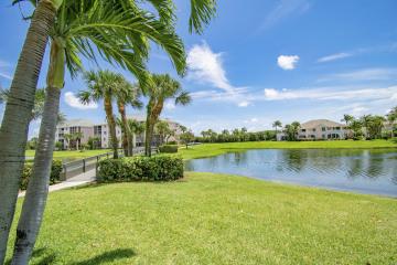 Home for Rent at 353 S Us Highway 1 #F110, Jupiter FL 33477