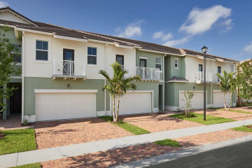 12132 Park Central Way #48