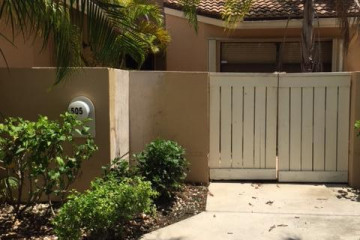 Home for Rent at 505 Prestwick Circle, Palm Beach Gardens FL 33418