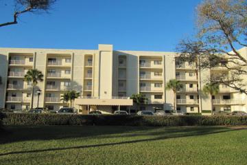 Home for Rent at 200 Intracoastal Place #406, Jupiter FL 33469