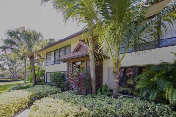Home for Rent at 1100 Duncan Circle #204, Palm Beach Gardens FL 33418