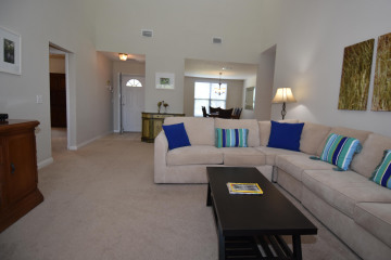 Home for Rent at 13468 NW Harbour Ridge Boulevard #5-2, Palm City FL 34990