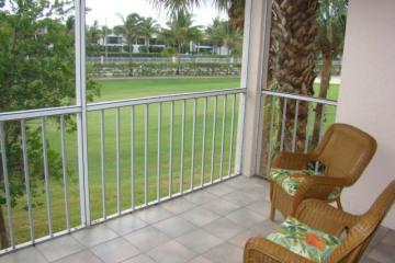 Home for Rent at 2408 Fairway Drive N, Jupiter FL 33477
