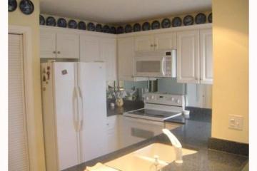 Home for Rent at 353 S Us Highway 1 #C301, Jupiter FL 33477