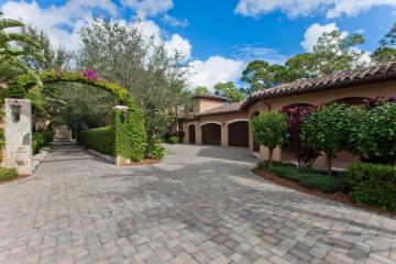 Home for Rent at 312 Villa Drive, Jupiter FL 33477
