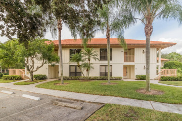 Home for Rent at 616 Brackenwood Cove, Palm Beach Gardens FL 33418
