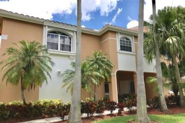 Home for Rent at 150 Legendary Circle, Palm Beach Gardens FL 33418