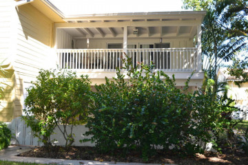 Home for Rent at 278 Seabreeze Circle, Jupiter FL 33477