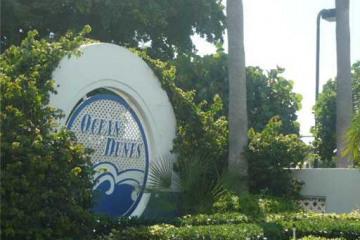 Home for Rent at 512 Ocean Dunes Circle Se, Jupiter FL 33477