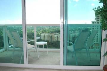 Home for Rent at 347 N New River Drive E #2011, Fort Lauderdale FL 33301