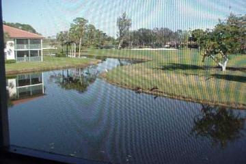Home for Rent at 459 Brackenwood Lane N, Palm Beach Gardens FL 33418