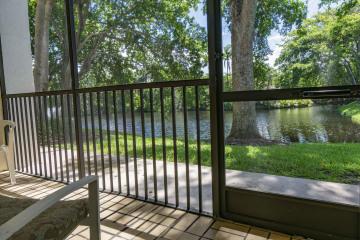 Home for Rent at 1605 S Us Highway 1 #C106, Jupiter FL 33477