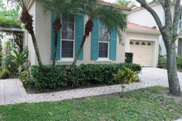 Home for Rent at 21 Via Verona, Palm Beach Gardens FL 33418