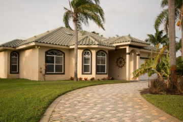 Home for Rent at 72 Waterway Road, Jupiter FL 33469