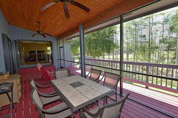 Home for Rent at 17340 103rd Terrace N, Jupiter FL 33478
