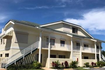 Home for Rent at 730 Bella Vista Court S, Jupiter FL 33477