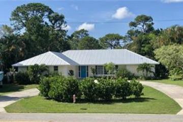 Home for Sale at 1723 NW Spruce Ridge Drive, Stuart FL 34994