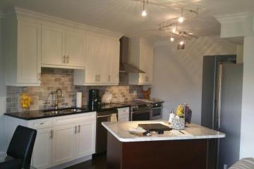 Home for Rent at 1605 S Us Highway 1 #D402, Jupiter FL 33477