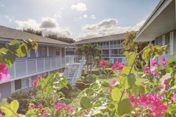 Home for Rent at 50 Celestial Way #8E, Juno Beach FL 33408