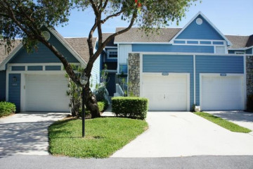 Home for Rent at 1410 Ocean Dunes Circle, Jupiter FL 33458