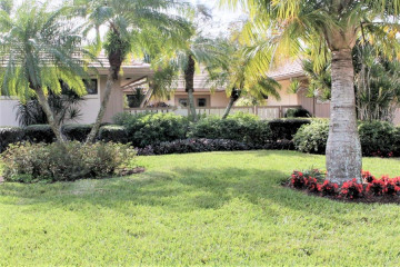 Home for Rent at 4548 SW Fenwick Lane, Palm City FL 34990