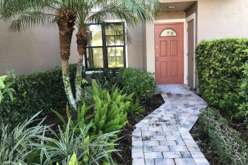 Home for Sale at 13258 Harbour Ridge Boulevard, Palm City FL 34990