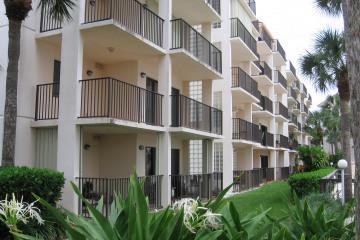 Home for Rent at 1501 Marina Isle Way #206, Jupiter FL 33477