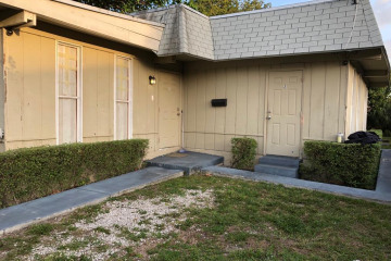 Home for Sale at 901 SW 13th Street #1-5, Pompano Beach FL 33060