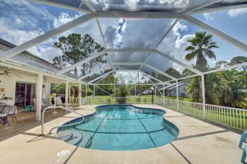 Home for Rent at 12168 Sandy Run Road, Jupiter FL 33478