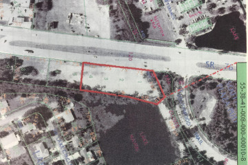 Home for Sale at S Kanner Highway, Stuart FL 34997