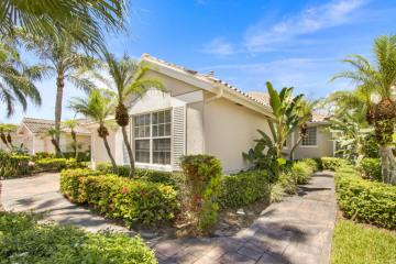Home for Rent at 728 Pinehurst Way, Palm Beach Gardens FL 33418