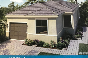 Home for Sale at 225 NW 33rd Lane, Pompano Beach FL 33069