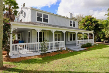 Home for Rent at 17593 Rocky Pines Road, Jupiter FL 33478