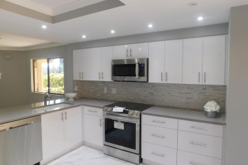 Home for Sale at 15354 Strathearn Drive #12602, Delray Beach FL 33446