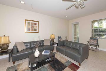 Home for Rent at 107 Mulligan Place, Jupiter FL 33458