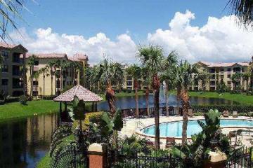 Home for Sale at 500 Uno Lago Drive #101, Juno Beach FL 33408