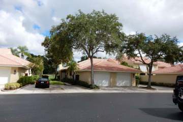 Home for Rent at 225 Old Meadow Way, Palm Beach Gardens FL 33418