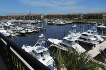 Home for Rent at 2301 Marina Isle Way #502, Jupiter FL 33477