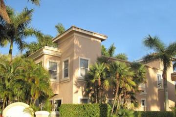 Home for Rent at 509 Resort Lane, Palm Beach Gardens FL 33418