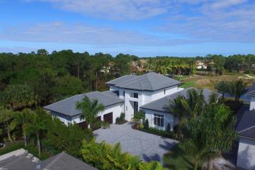 Home for Sale at 12035 Corozo Court, Palm Beach Gardens FL 33418