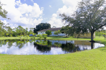 Home for Sale at 6204 SW Busch Street, Palm City FL 34990