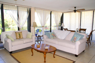 Home for Sale at 450 Ocean Drive #101, Juno Beach FL 33408