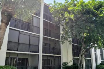 Home for Rent at 1605 S Us Highway 1 #A407, Jupiter FL 33477