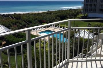 Home for Rent at 579 NE Plantation Road #N-304, Stuart FL 34996