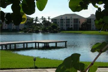Home for Rent at 353 S Us Highway 1 #D106, Jupiter FL 33477